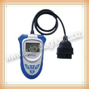 V-checker OBD with CANBUS