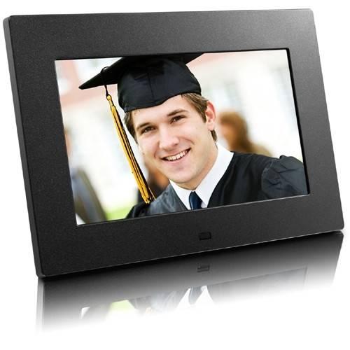 7 inch Digital photo frames
