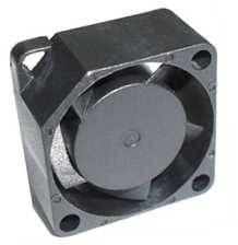 20mm 2cm 20x20x10mm 2010 5v 12v micro dc brushless cooling fan