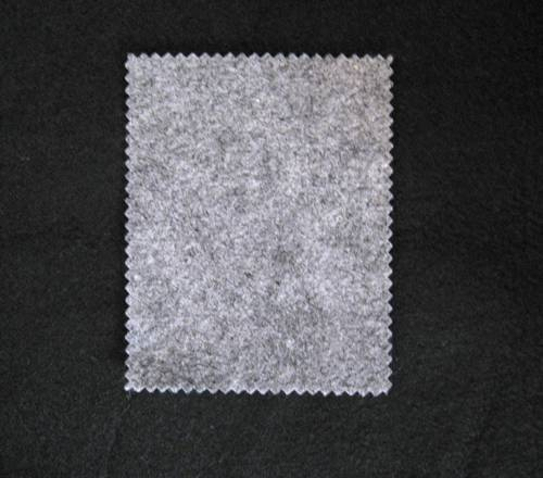 Polypropylene Thermally Bonded Non Woven Geotextile - Renqiu