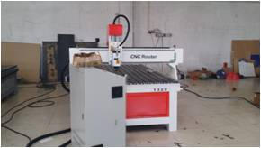 CNC Router/Woodworking CNC Machine
