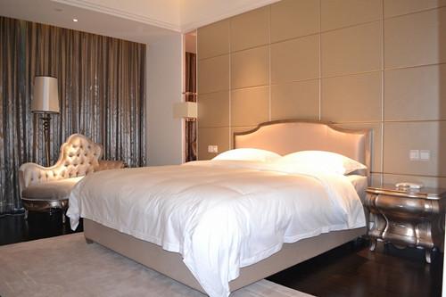 Wholesale hotel bedroom furniture for sale