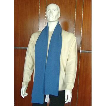 men's cashmere sweaters 008