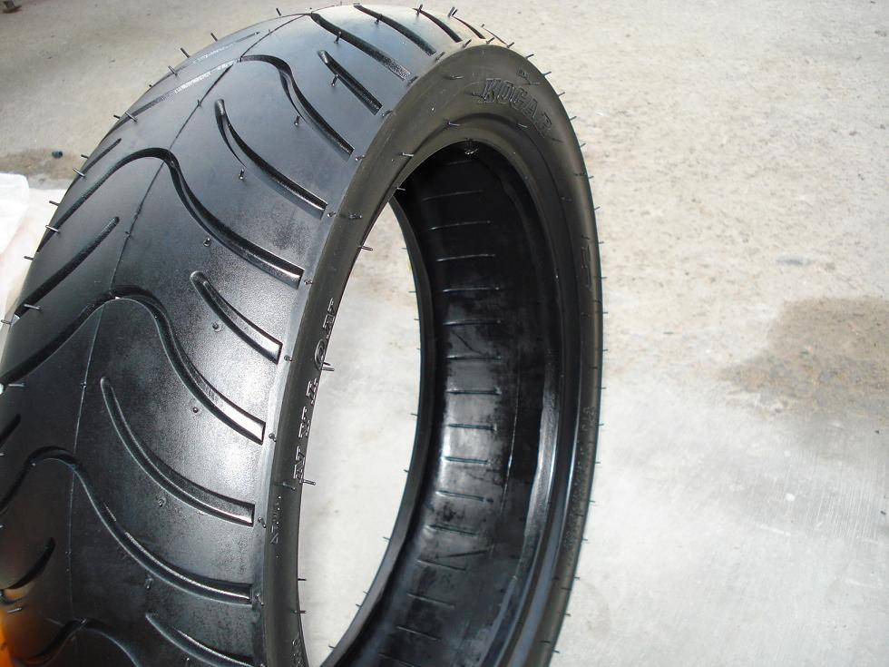 motorcycle tire SCOOTER TIRE 3.00-10 130/60-13 3.50-10 90/90-10 130/90-10 120/70-12 130/60-13