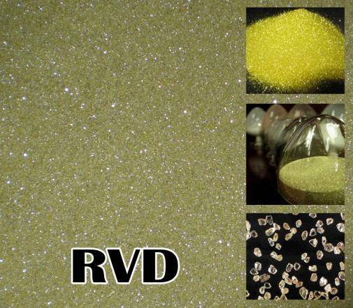 Green Diamond Powder325/400