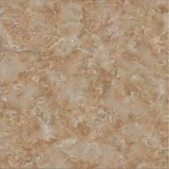 800*800 mm Polishing Glaze Porcelain Tile     Floor/Wall     item NO.2-GZ8040