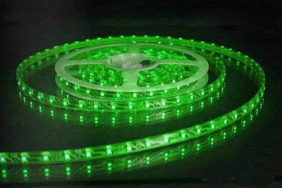 CE/ROHS/IP67 Bright LED strip lights for 3 years warranty skype:wonsilnsales