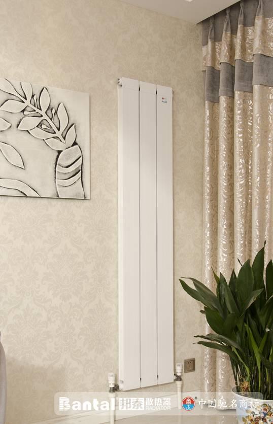 high quality bimetalic heating radiator Bantal cheap radiators