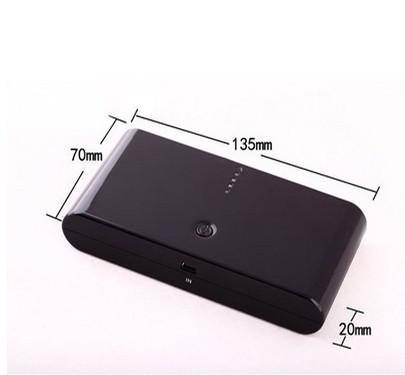 2014 20000Mah Classic  convinent power bank with  reasonable price