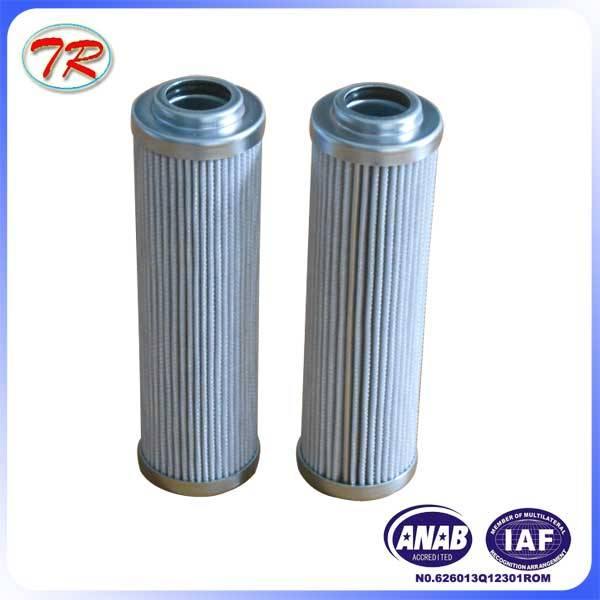 Alternative 01.NL63.25VG.30.E.P internormen suppliers and manufacture