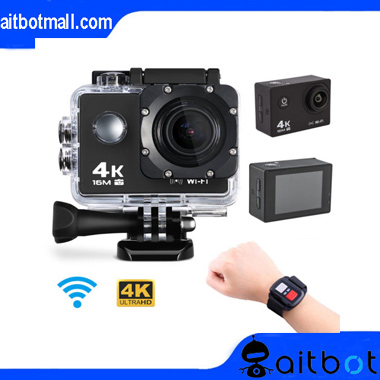 wholesale action camera, digital camera, wifi camera, mini camera