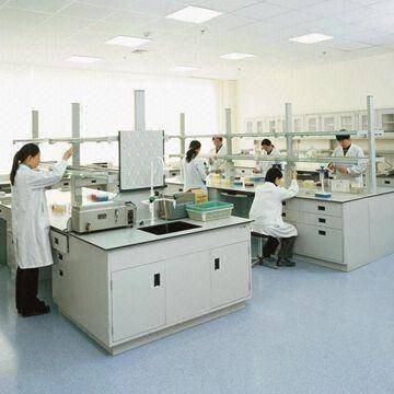 Lab Test for CE, EMC, RoHS, REACH, CPSIA, EN71, ASTM F963