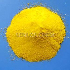 Polyaluminium Chloride, PAC, Waste,Drinking water treatment plant,flocculant,coagulant