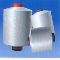 Polyester Microfiber