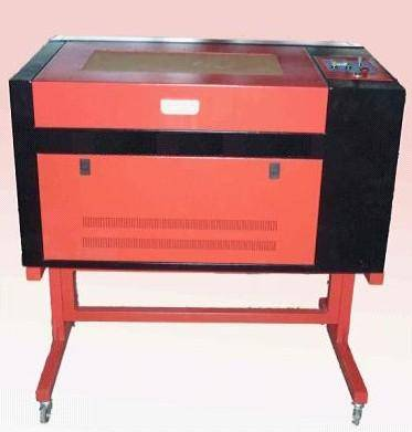 laser engraver machine 4060