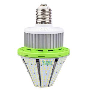 40w led park light