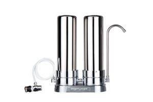 Puroclea®-SS-042 kitchen purifier