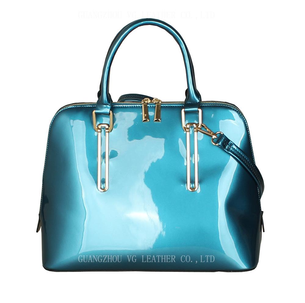 J30575 fashion lady handbags