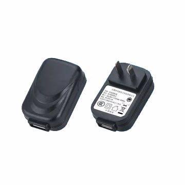 5V 1A USB power supply adapter