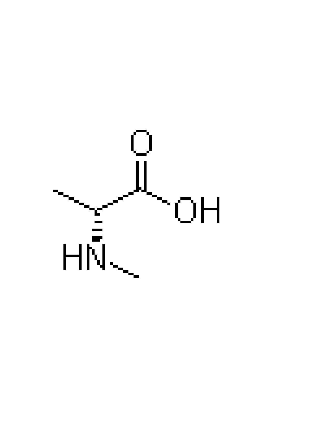N-Methyl-D-alanine, cas no:29475-64-7