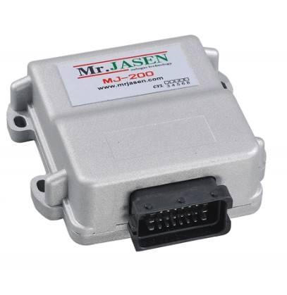 CNG/LPG kits/ MJ-200/Pressure regulator kit