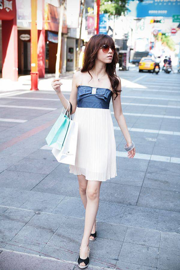 Asianfashion4u Wholesale Style Fashion Online Store Korean Korea
