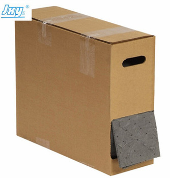Universal Premium Heavyweight Boxed Absorbent Roll