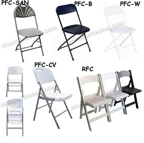 folding chair,resin folding chair,wood folding chair ,resin folding chair,plastic folding chair