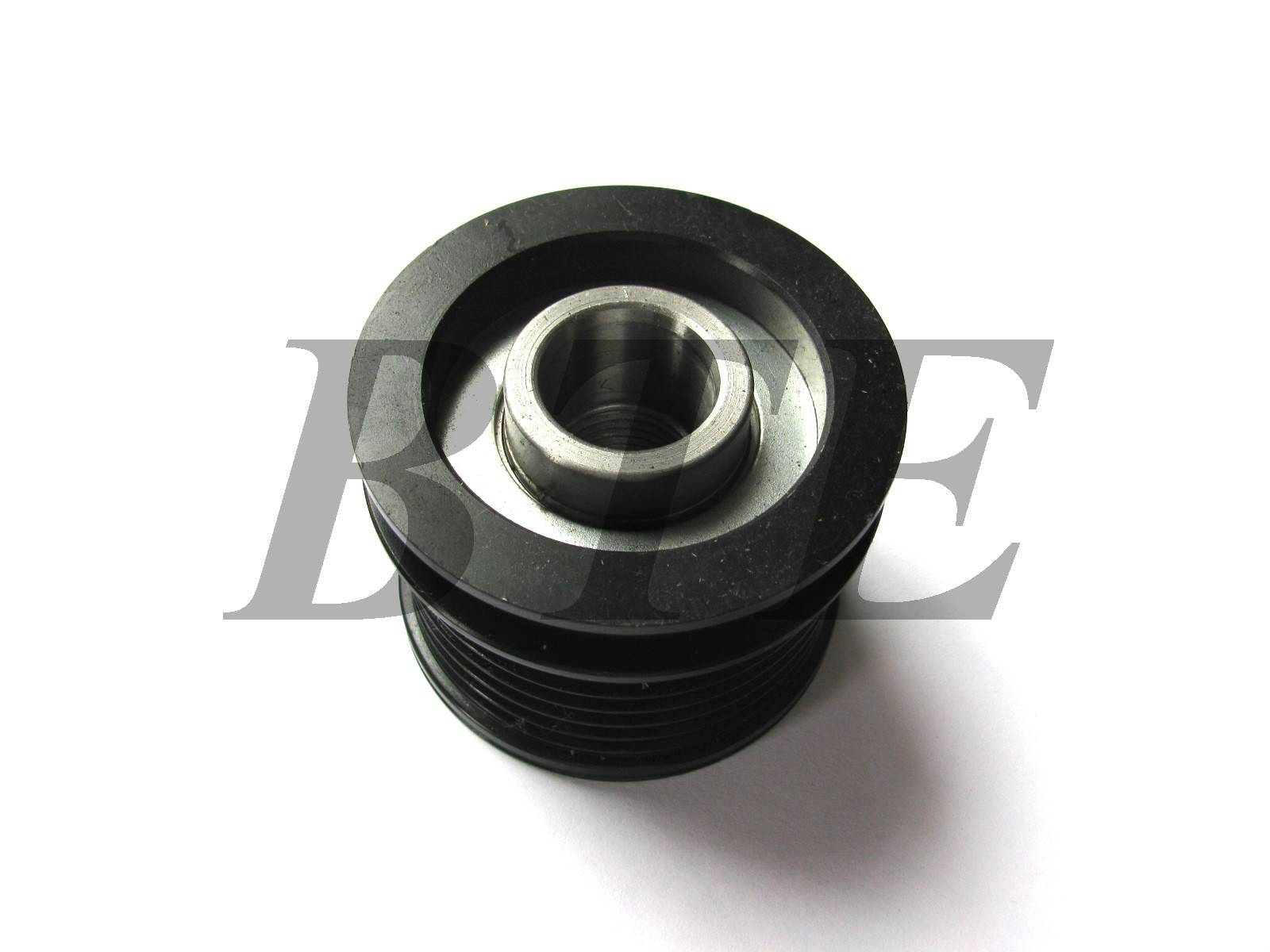 belt tensioner pulley for VW 028903119AQ 028903119P