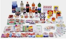 tray, pouch, sheet, package, film, bowl, plastic, container, retort, aseptic, medical