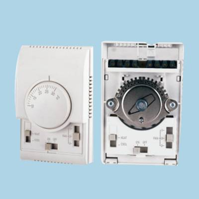 FCU Electronic Hot Cold Thermostat