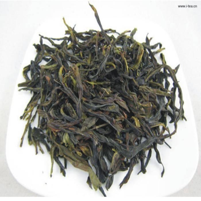 Flecha tea factory supply chunmee green tea 9371 aaahealth benefits Hot Selling