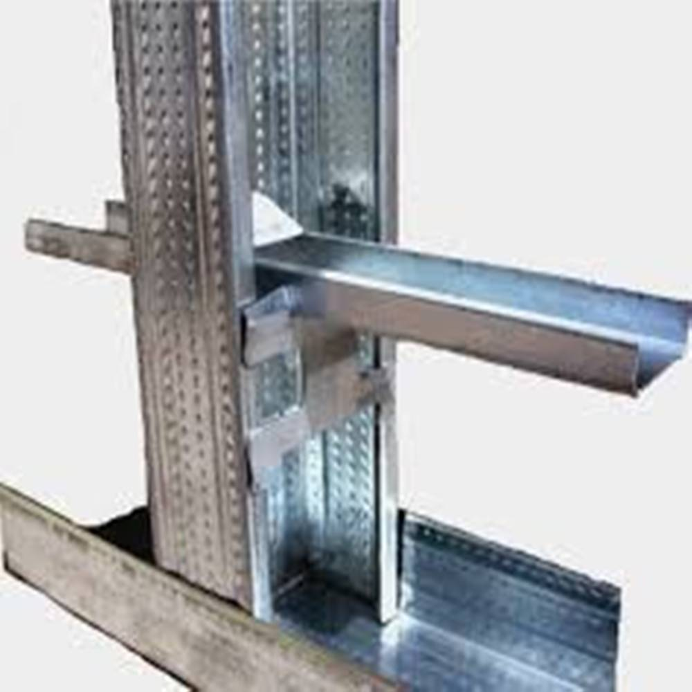 drywall stud manufacturer