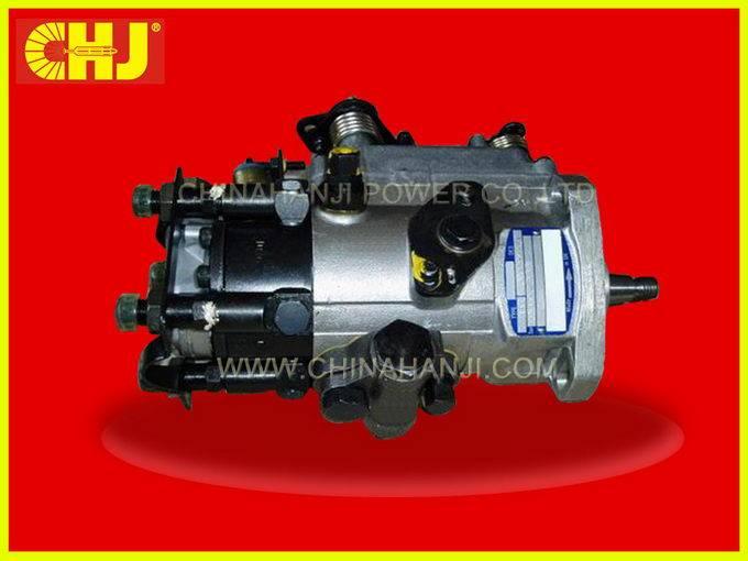 dpa injection pump