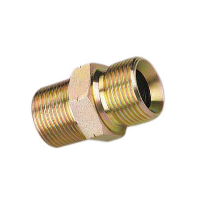 1BT-SP hose adapters,adapters,hydraulic adapters