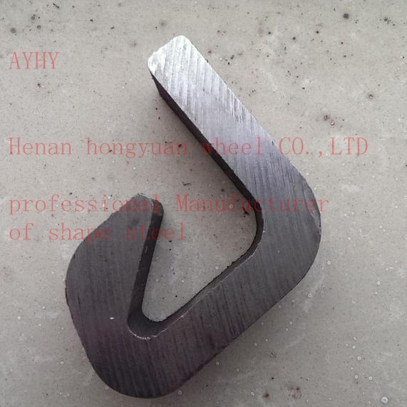 C9 interlock for steel pipe pile from china