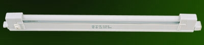 T4 Fluorescent fitting GS4001B