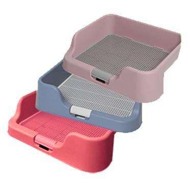 Potty Tray (Unisex,T1)