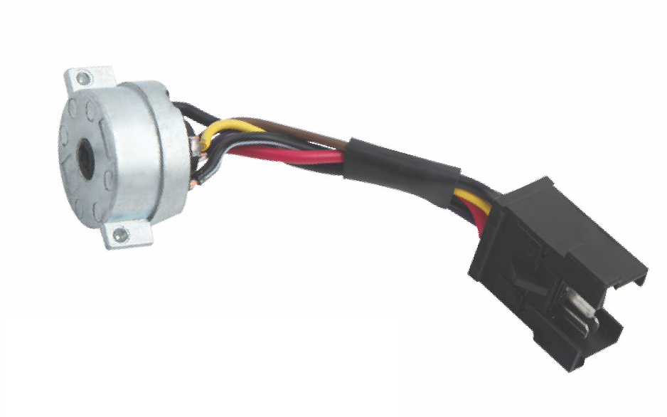 Ignition Cable Switch for Ford