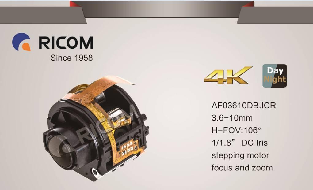 AF03610DB.ICR