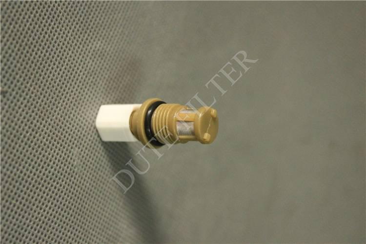 37940 Domino gutter filter for ink filtration