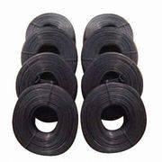 Black Iron Wire Supplier