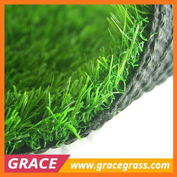 Hot sale  garden or landscaping Artificial turf