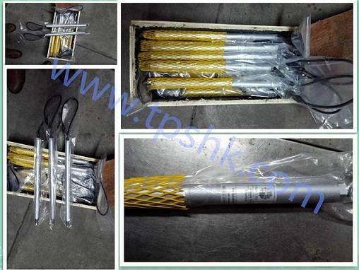 H16V190ZLT2-2sparkplug101268,601T.90.20