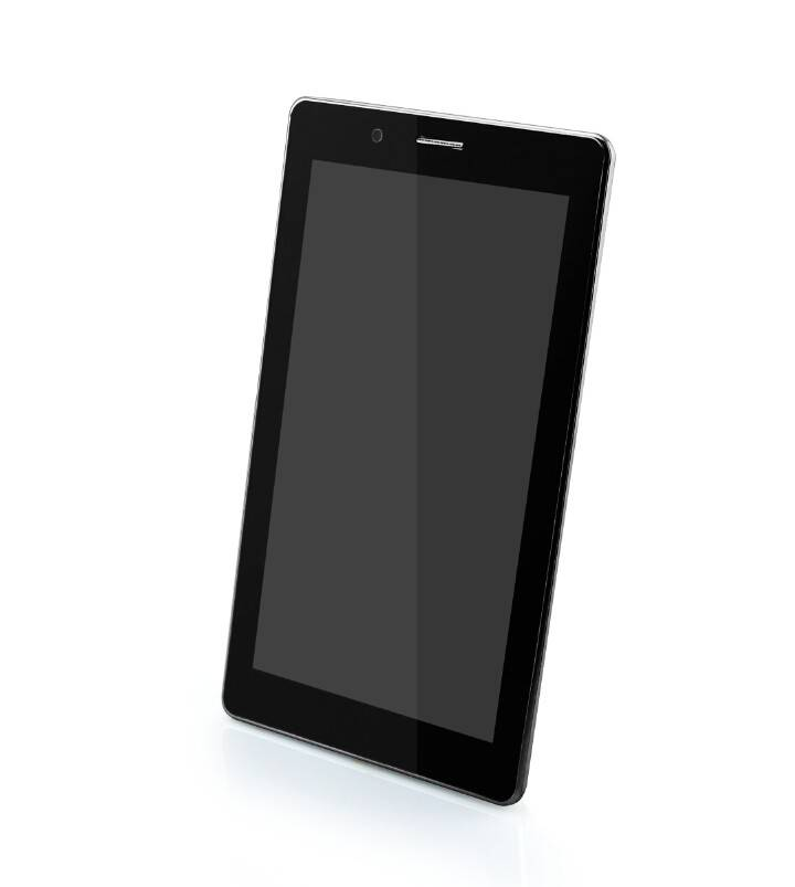 7 inch 3G tablet pc ,dual SIM and duai standby,with beautiful appearance  and high cost performance