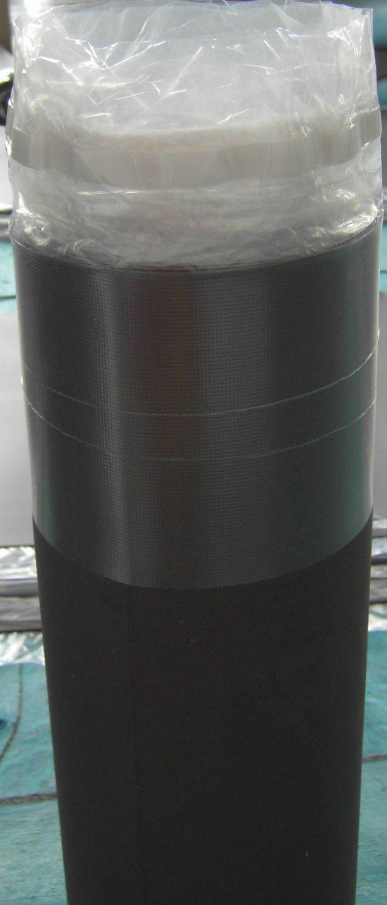 Superior acoustic underlay/EVA silent underlay/ Soundproof underlay/Waterproof underlay