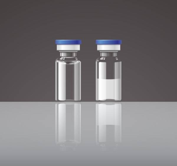 PEPTIDE CJC-1295 with DAC without DAC CAS 863288-34-0 china cjc manufacure