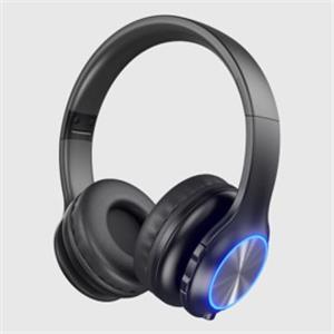 2020 Newest Tooling Superior Quality Bluetooth Version 5.0+EDR Wireless Bluetooth Headphone Headset