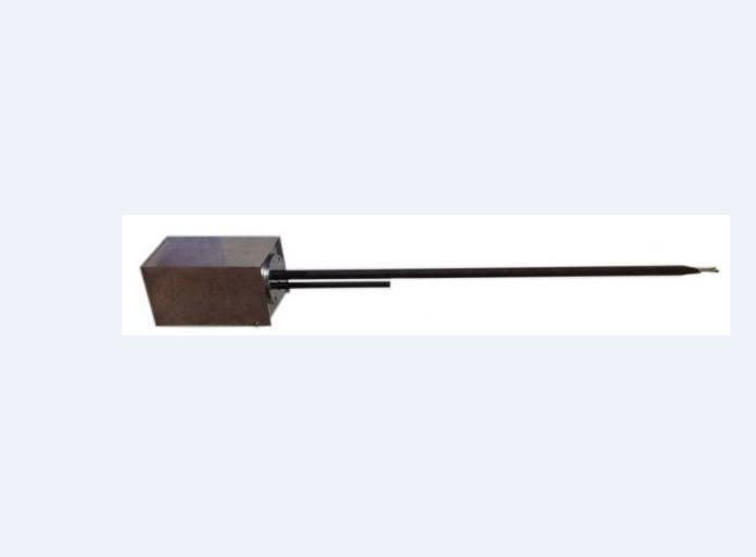 pitot tube current meter