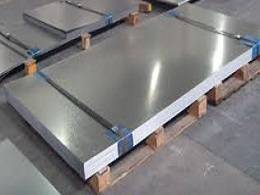 304L stainless steel sheet/plate